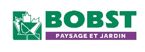 logo Bobst Paysage et Jardin Sàrl
