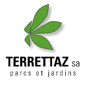 Terrettaz SA Parcs et Jardins Sion