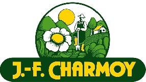 J.-F. Charmoy SA - Entreprise paysagiste La Croix